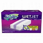 Whole Grain Quaker Rice Cakes Apple Cinnamon - 14ct