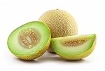 Honey Dew Melon (Seasonal)