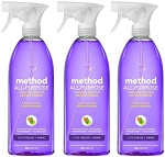 Method All Purpose Clrn 8/28oz