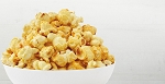 Kettle Corn (K)(Gluten-Free) - 23oz