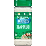 Hidden Valley Ranch Dressing & Seasoning Mix 16Oz