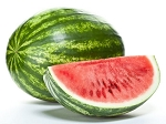 Watermelon (UNAVAILABLE)
