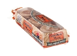 WG Thomas' English Muffins(Nuts) - 6/1 doz