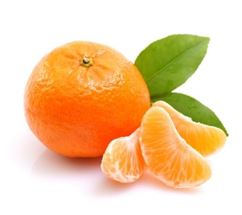 Clementines - 5lb